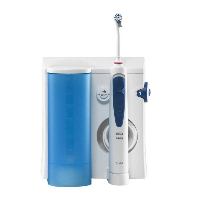 jet dentaire professionnal care oxyjet md20 sans coloris. Black Bedroom Furniture Sets. Home Design Ideas