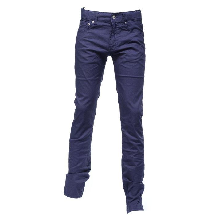 jeans enfant levis nj22087 coupe 510 49 dress blue bleu. Black Bedroom Furniture Sets. Home Design Ideas