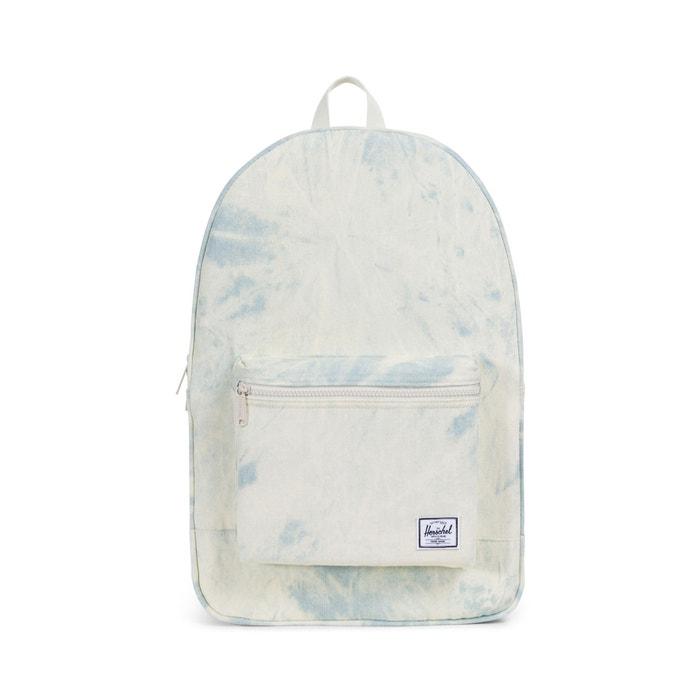 Daypack 24.5L Printed Backpack  HERSCHEL image 0