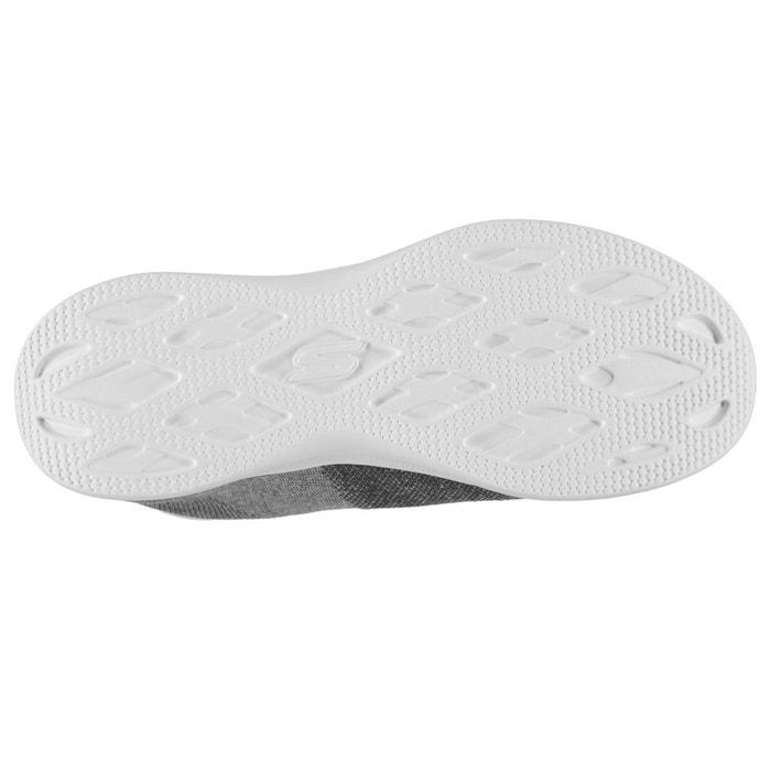 Wl220 - Chaussures De Sport Pour Femmes / Nouvel Équilibre Rose SPFlGnGP