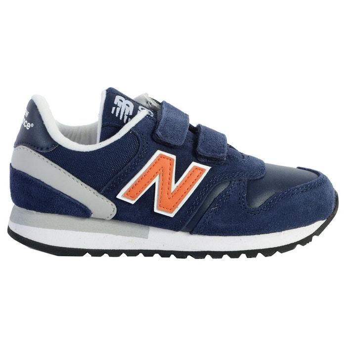 chaussure new balance femme la redoute