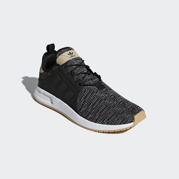 Chaussure x_plr noir Adidas Originals