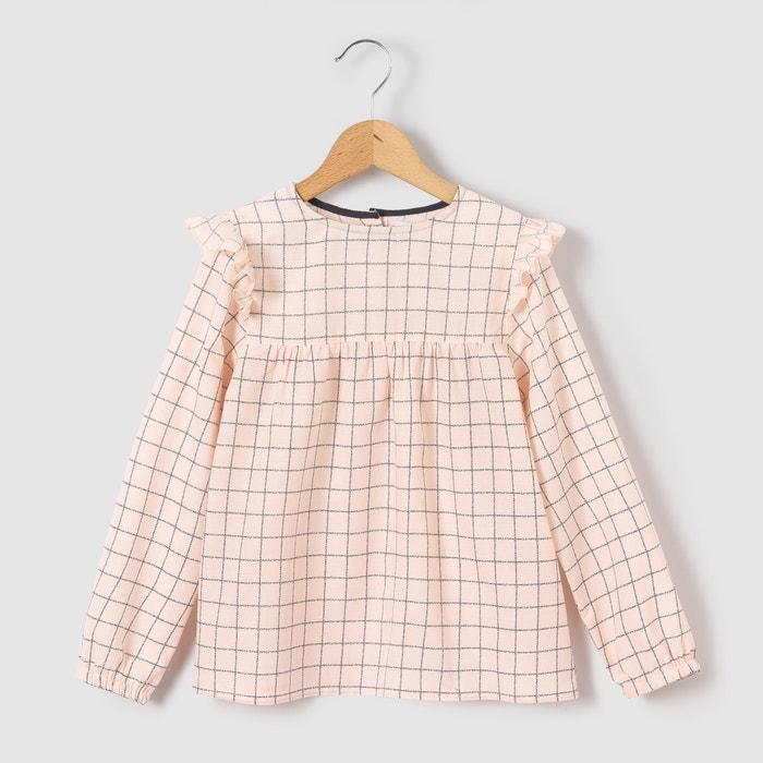 Купить в интернете блузку для девочки 12 лет