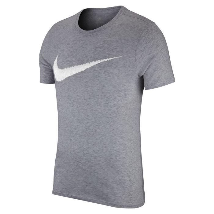 Camiseta de manga corta, cuello redondo  NIKE image 0
