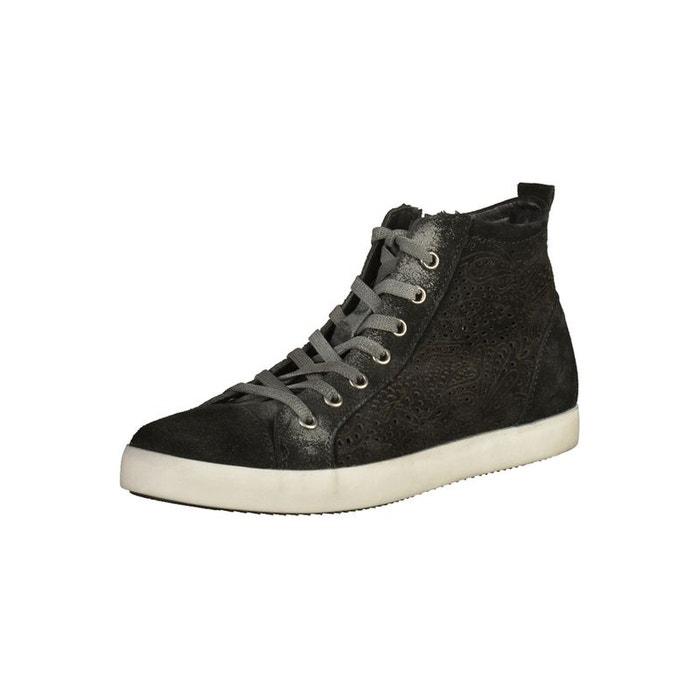 Sneaker noir Tamaris Prix Incroyable Vente En Ligne Officiel Rabais Avec Vente En Montreal Excellente Vente En Ligne CDp9H7HD