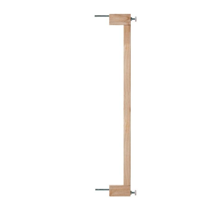 verl ngerung f r sicherheitsgitter easyclosewood braun. Black Bedroom Furniture Sets. Home Design Ideas