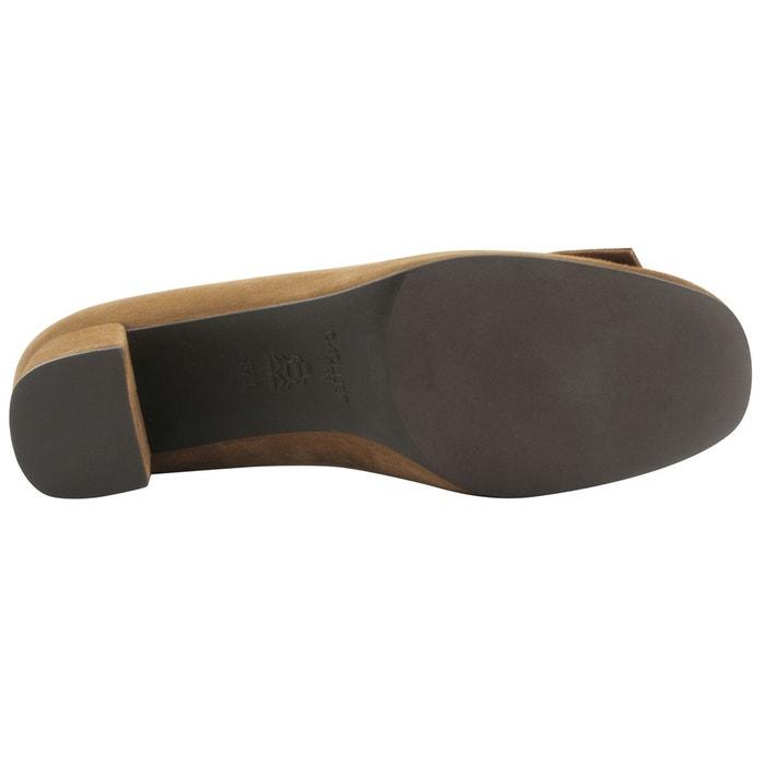 Chaussures à talons gladys Exclusif Paris