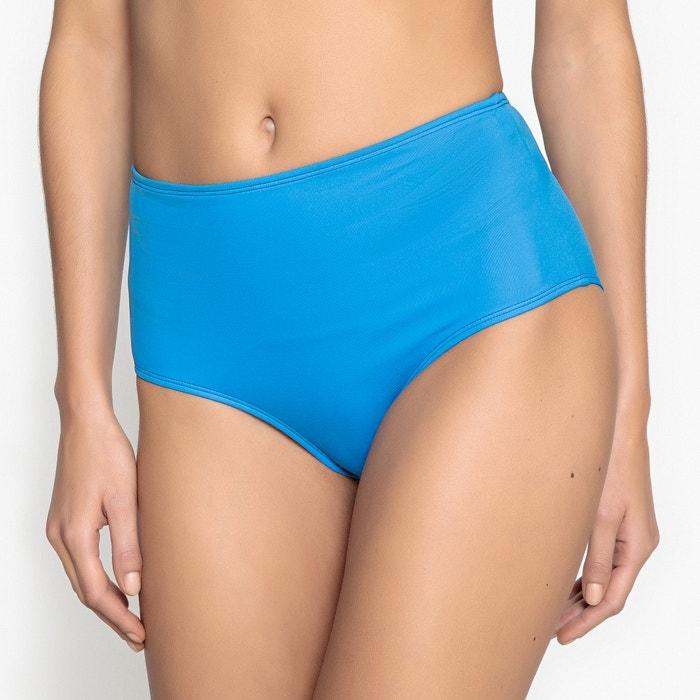 Redoute La bikini Braguita alto Collections de de talle fdRdq