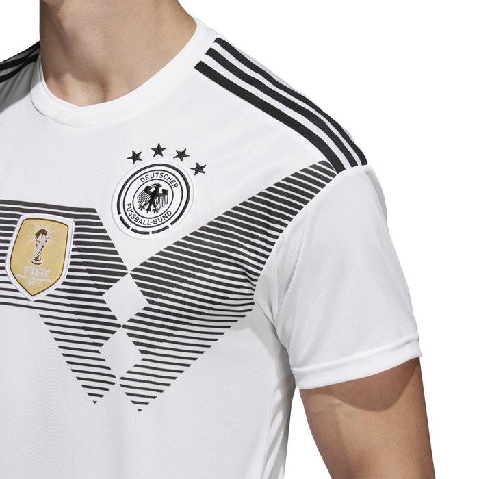 ADIDAS Alemania Camiseta Camiseta ADIDAS PERFORMANCE PERFORMANCE Camiseta Alemania PERFORMANCE ADIDAS n7wYpq4P