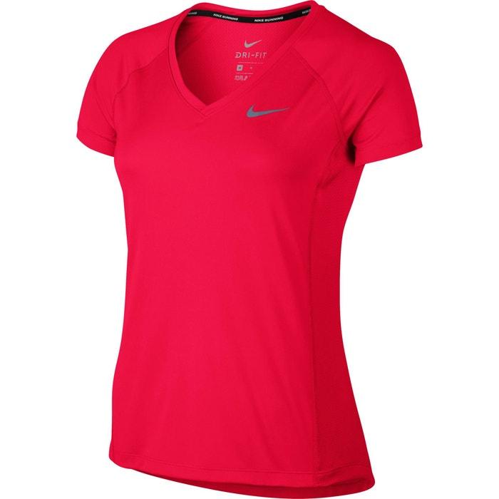Imagen de Camiseta estampada, tirantes finos, cuello redondo NIKE