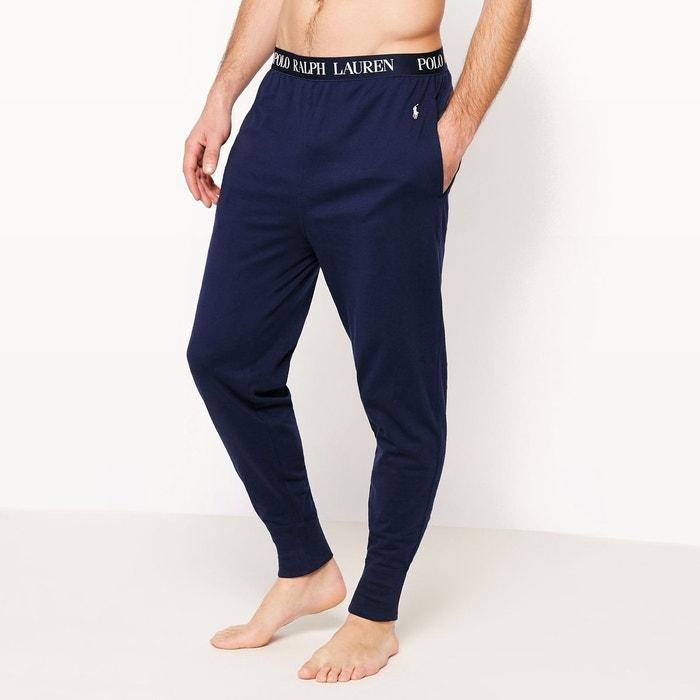 Pantalon de pyjama jersey