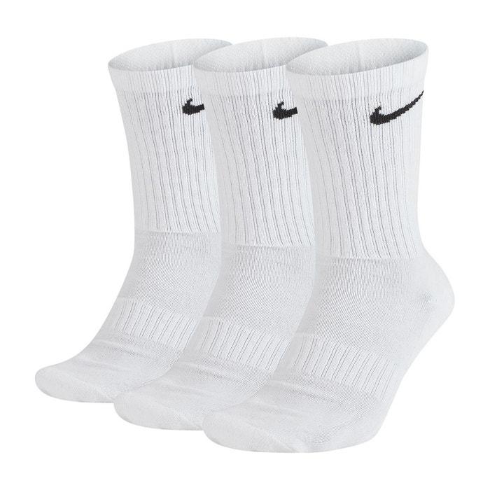 Chaussette homme Nike | La Redoute