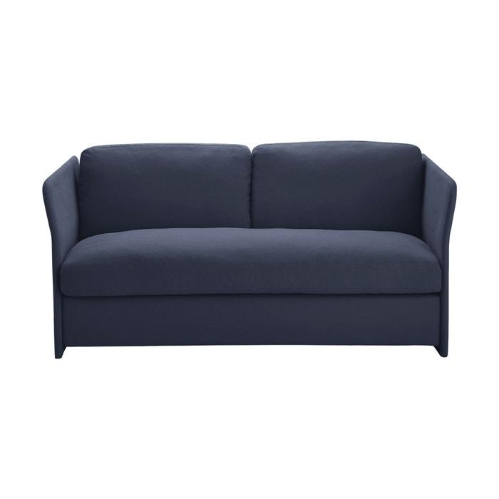 afbeelding Omvormbare compacte canapé. Romain in katoen/linnen, Gallina AM.PM.