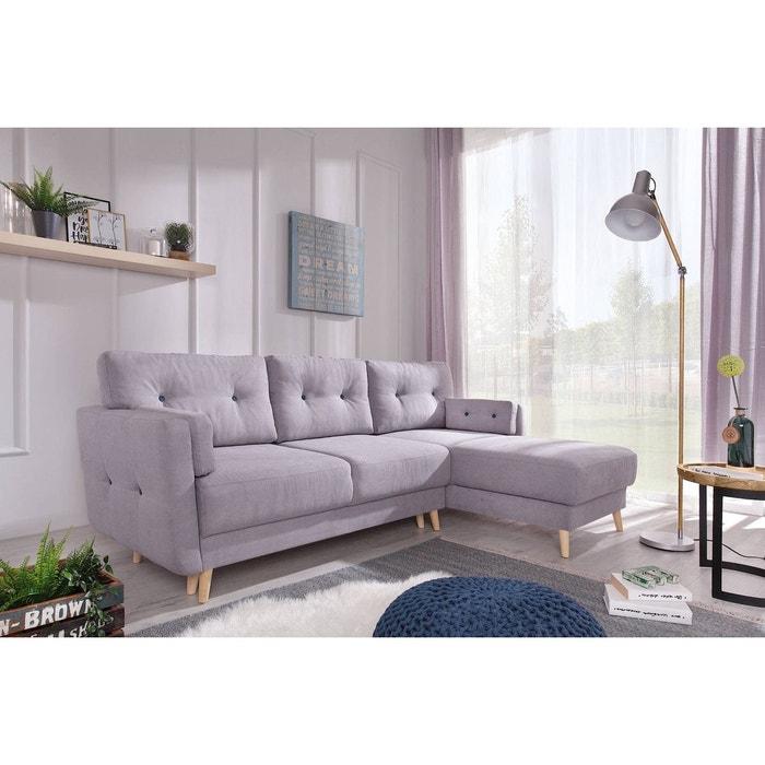 canap d 39 angle r versible convertible copenhagen bobochic. Black Bedroom Furniture Sets. Home Design Ideas