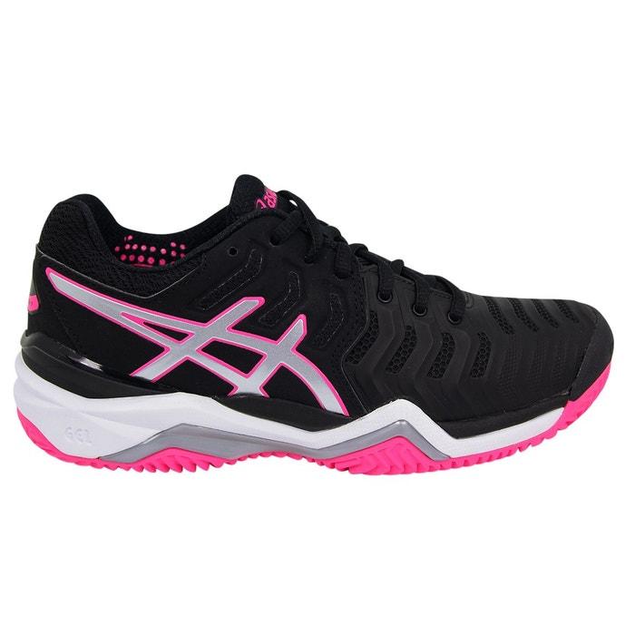 Clay Chaussures Resolution Gel De Tennis 7 zVqMSUpG