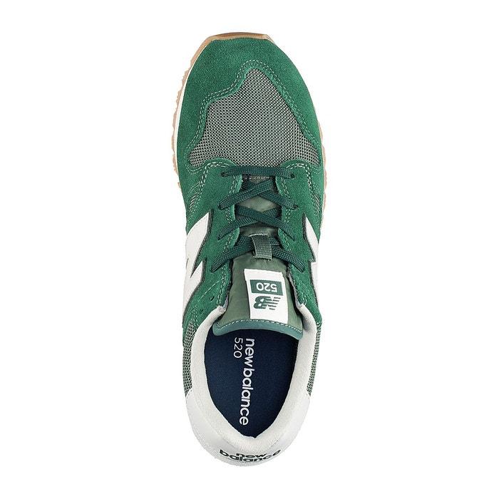new balance 520 vert
