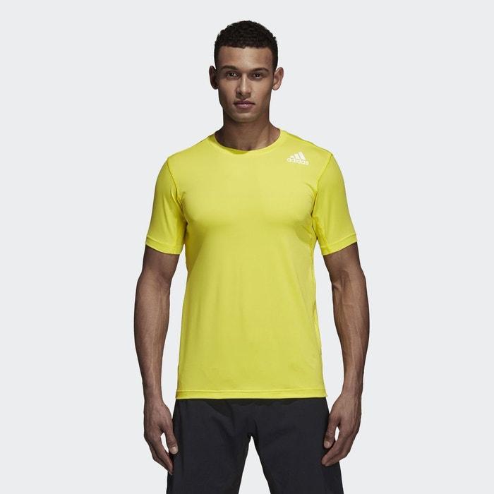Fitted Shirt Elite Freelift T USMzVp