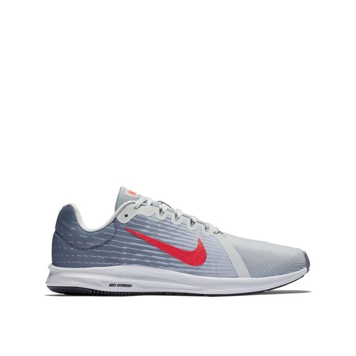 info for d6920 9cd8b Downshifter 8 running shoes , grey, Nike   La Redoute