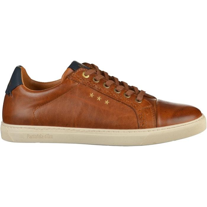 Chaussures basses  Pantofola D'oro  La Redoute