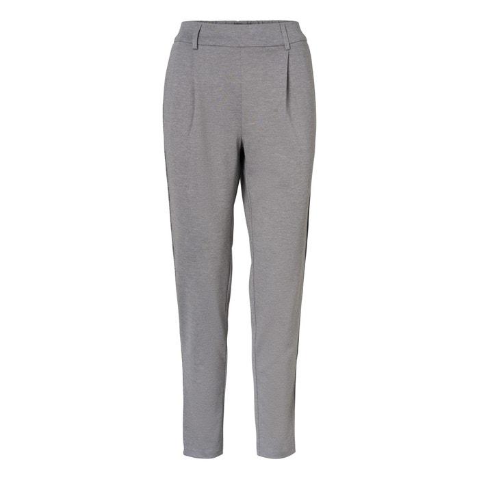 Pantalón corto y recto, ajustado  VERO MODA image 0
