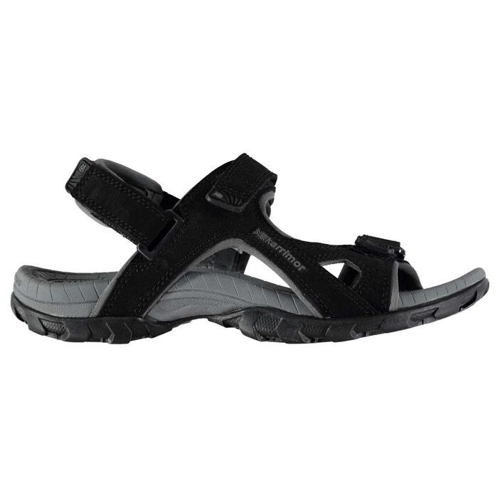 Sandales  noir Karrimor  La Redoute