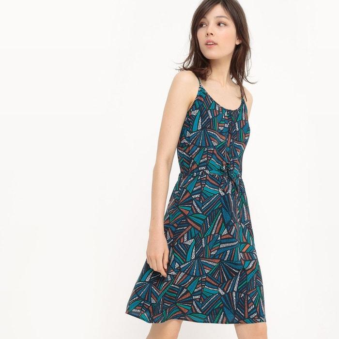 robe de plage femme | la redoute