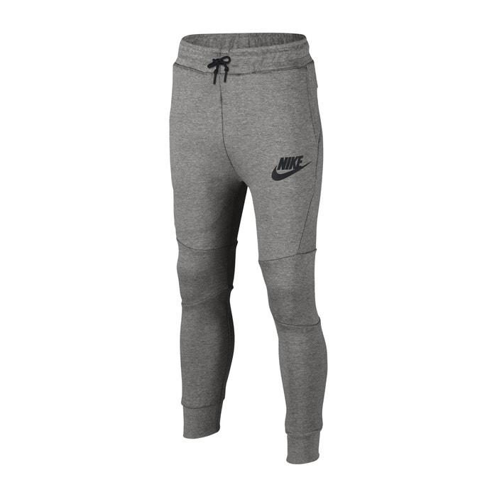 nike pantalon sport