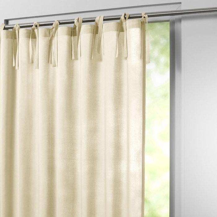 Bild Vorhang mit Bändern SCENARIO