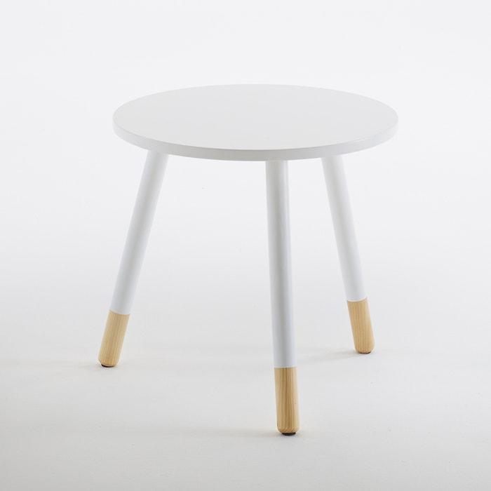 Image Janik Coffee Table La Redoute Interieurs