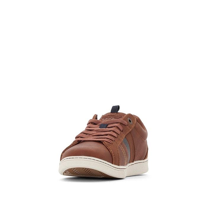 LEVI'S LEVI'S Zapatillas Zapatillas Tulare LEVI'S LEVI'S Zapatillas LEVI'S Zapatillas Tulare Tulare Tulare FqrF6w