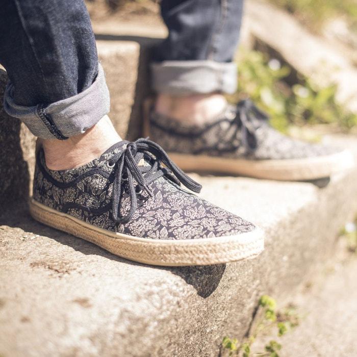 Sneakers - basses restart Tbs