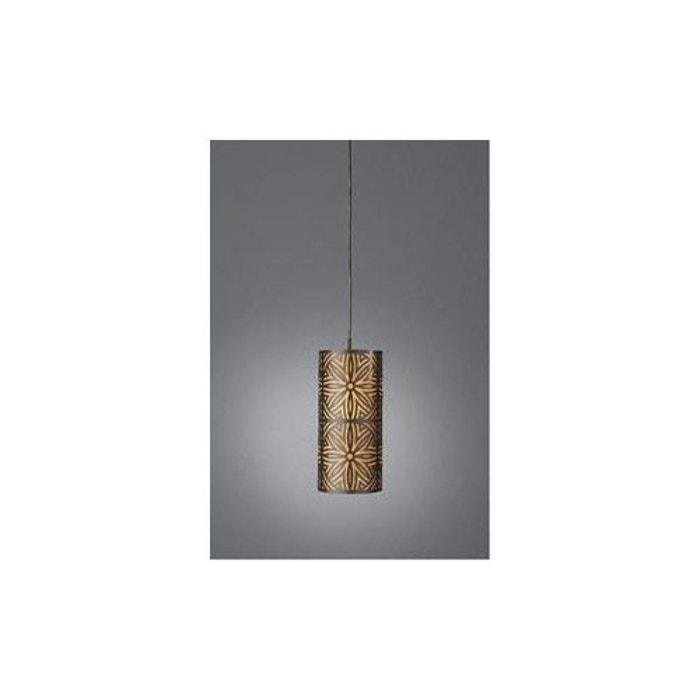 luminaire suspension philips massive interieur ma369508610 autre philips la redoute. Black Bedroom Furniture Sets. Home Design Ideas