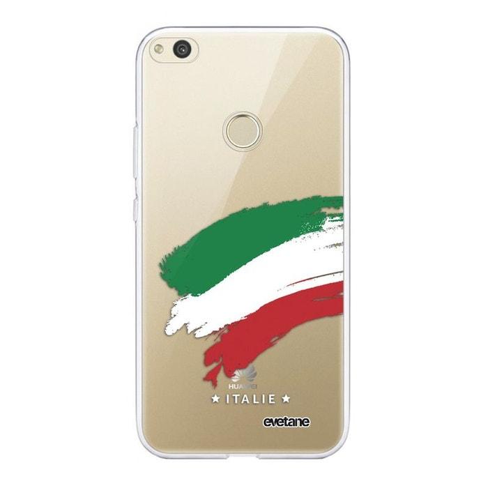 coque huawei p8 lite italie 2017