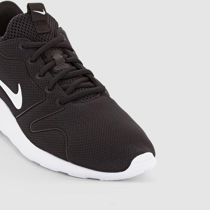 2 Baskets Nike Kaishi Nike Baskets 0 fq8ZUf --telegram ... 51283a32c39f