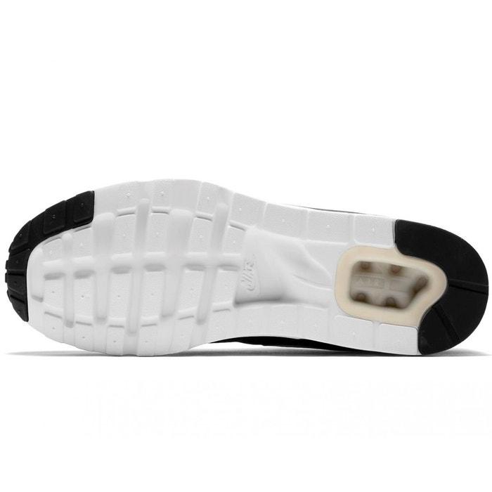 Basket nike air max zero essential noir Nike