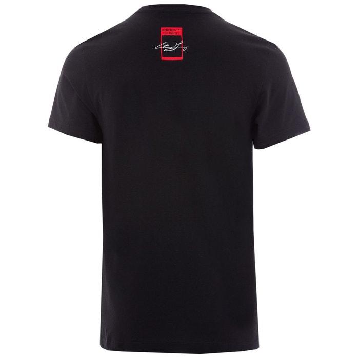 adidas original t shirt homme