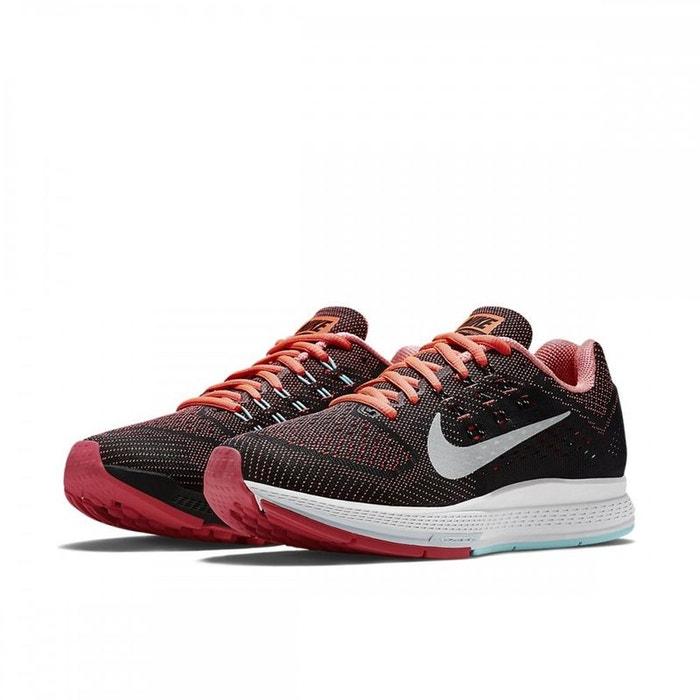 Structure 800 Zoom Air Basket 683737 Nike 18 NIKE IqaRI