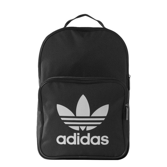 Image BP Clas Trefoil Backpack Adidas originals