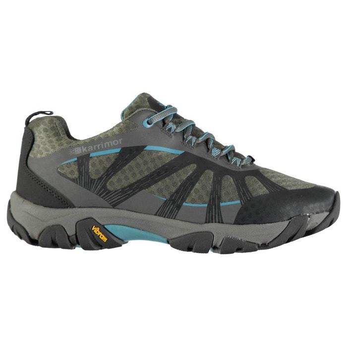 Chaussures de marche KARRIMOR