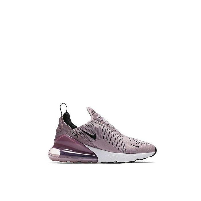 Nike Basket Air Max 270 Junior - 943345-601 Vente Nouvelle Marque Unisexe Jeu Best-seller Bonne Vente Acheter Pas Cher Classique Acheter Choix Pas Cher YiP98MkM