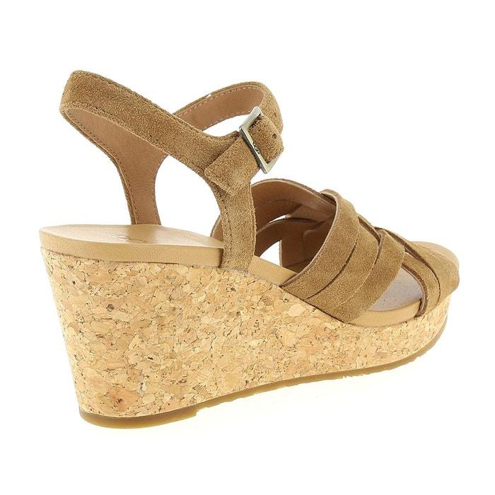 Sandales et nu-pieds - UGG UMA hClwELl