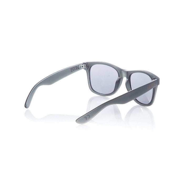 Lunettes de soleil spicoli 4 shades noir Vans   La Redoute 6b3d66e73013