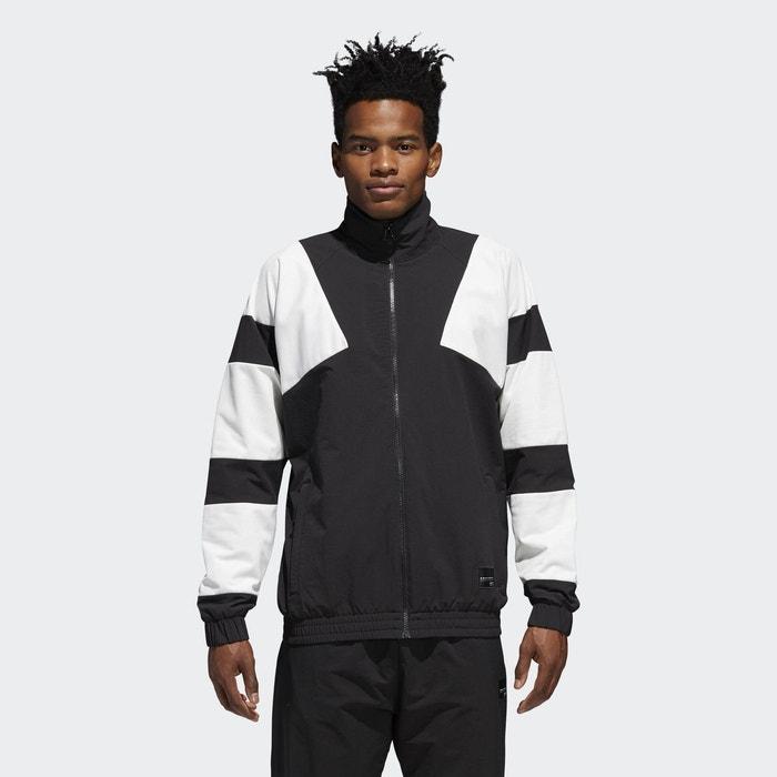 Veste Bold OriginalsLa De Survêtement 0 Noir Adidas 2 Eqt Redoute 34jR5AL