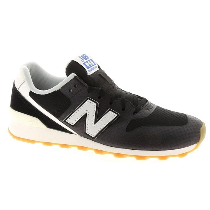 New balance wr996wf noir New Balance Meilleur Magasin Pour Obtenir La Vente En Ligne ugzh7wPJH