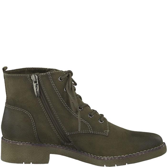 Boots naga Tamaris