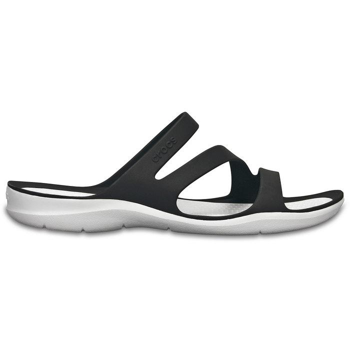 Ciabatte Swiftwater Sandal W  CROCS image 0
