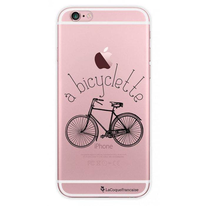 iphone 6 coque bike