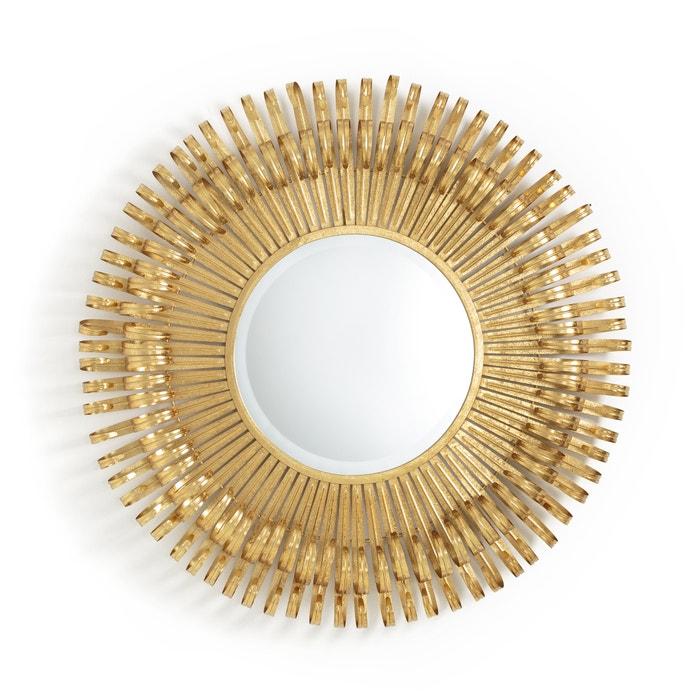 Specchio sole Polypous  AM.PM. image 0
