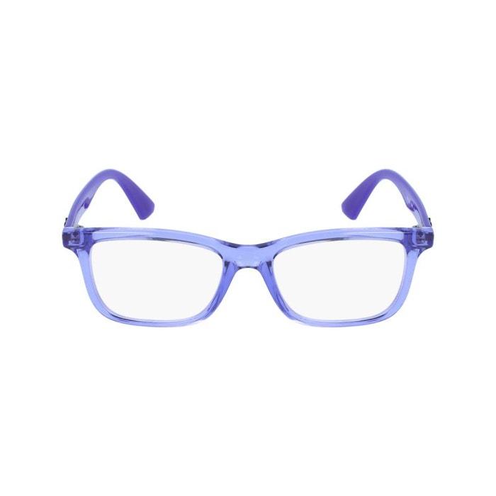 Lunettes de vue pour enfant ray ban violet ry 1562 3688 46/16 violet Ray Parcourir Pas Cher 100% Garanti Dédouanement Nouvelle Arrivée Vente En Gros En Ligne i8H0a