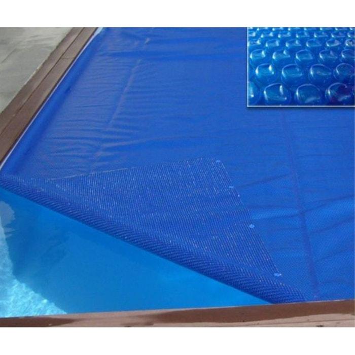 B che bulles pour piscine octogonale allong e x 4 for Aspirateur piscine octogonale
